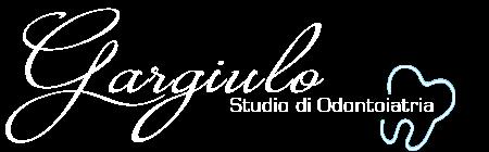 Studio Medico Gargiulo